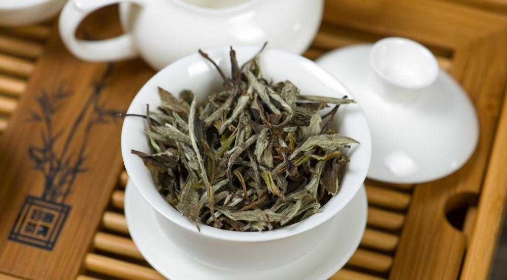 Прямая Поставка Чая Из Китая Чайный Лист Челябинск