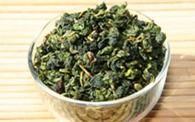 tea-ph
