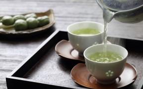 Превью записи «Японский чай — чудо которое всегда рядом»