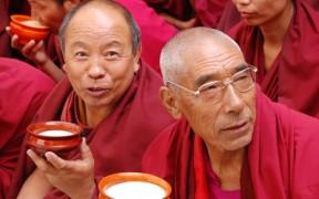 95808862_3720816_tibetskiemonahi1