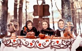 Превью записи «Чай в России исследование Comcon 2015»