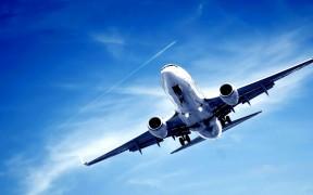 Превью записи «Чайная церемония на борту самолета»