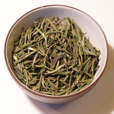 Мао цзянь зеленый чай