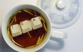 Превью записи «Сотрудники Google теперь пьют Те Гуань Инь»